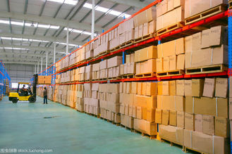 Experienced Warehousing Distribution Services Shanghai - Los Angeles