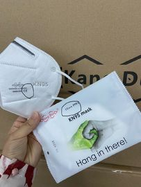 Disposabl Masks KN95 Air Freight Forwarder